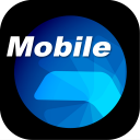 Streaming for Mobile