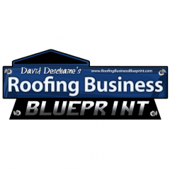 Blueprint roofing calculator 146195 download apk for android blueprint roofing calculator icon malvernweather Choice Image