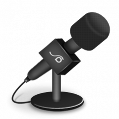 Microphone 1 2 Download APK for Android - Aptoide