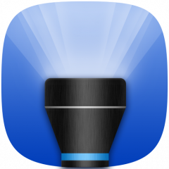 download brightest flashlight app for android