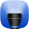 Emoji Flashlight - Brightest Flashlight 2018 Icon
