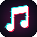 Musik-Player - MP3-Player und Audio-Player