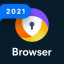 Avast Secure Browser: Fast VPN browser + Ad Block
