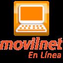 Movilnet en Linea (Beta)