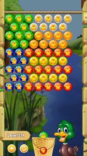 Duck Farm screenshot 2