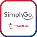 TransitLink SimplyGo