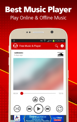 Free Music Online Mp3 Songs 1 1 Download Apk For Android Aptoide