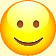 Espier Emoji - Apple