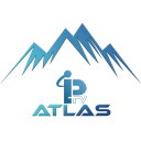 Atlas Iptv Vod v3