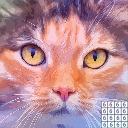 Pixel Art - Color by Number, Paint by Number Game