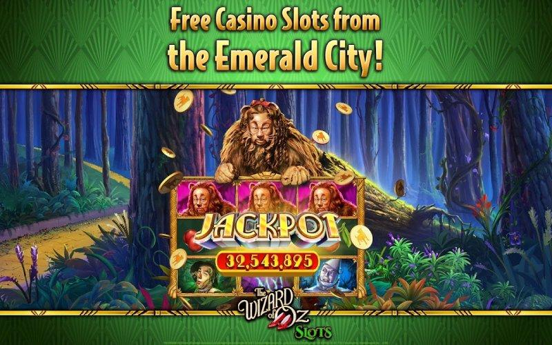 hard rock casino coquitlam theatre Casino