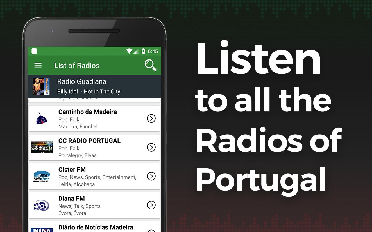 Ouvir radio felgueiras online dating