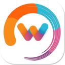 We Browser - Super fast download & surfing data