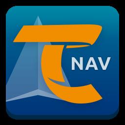 Tuttocittà Nav Italia Off Line 1118 Descargar Apk Para Android