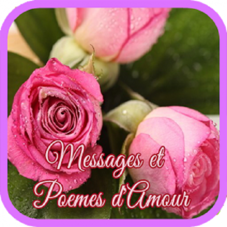 Messages Et Poemes Damour 10 Descargar Apk Para Android
