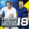 Dream League Soccer 2017 Ikon