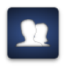 Touch Client for Facebook