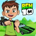 Ben 10 Guide