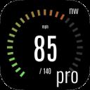 Custom HUD Speedometer Pro