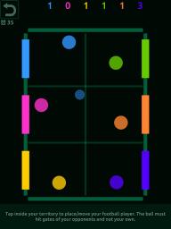 2 Player Games Free screenshot 12