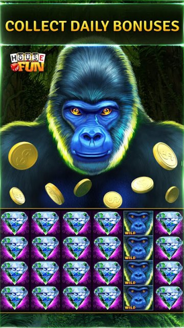 planet 7 casino downloads for fun