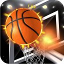 Arcade Basketball Classic - Endless Sports Games