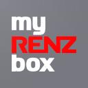 myRENZbox SFH
