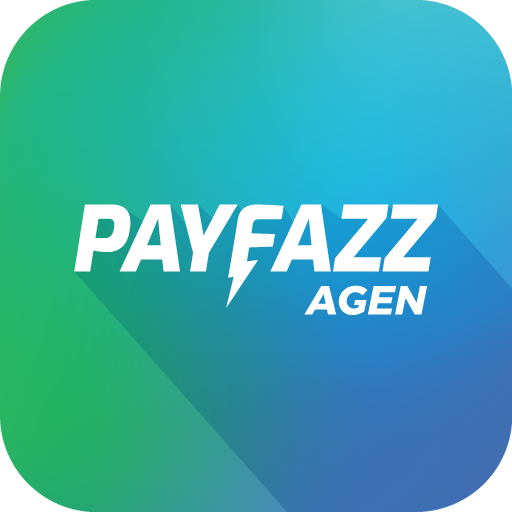 Payfazz Agen Pulsa Ppob Termurah Old Versions For Android Aptoide