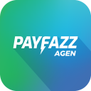 PAYFAZZ: Agen Pulsa, Top Up Go-Pay & PPOB Termurah