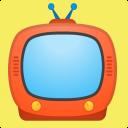 Free Tv: Live News, sports, Movies, Dramas