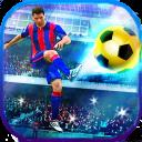 Football 2019 - Soccer League 2019
