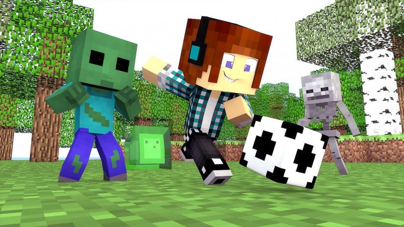Mods For Minecraft Pe Free 1 0 Laden Sie Apk Fur Android Herunter