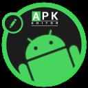 APK Editor - APK Extractor