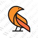 Wonderfic-Read Novels&Stories&Books