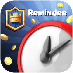 reminder apk download