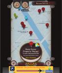 Live Map - for Pokemon GO Screenshot