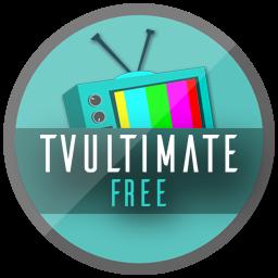 IPTV Ultimate Player