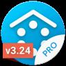 Smart Launcher Pro 3 Icon