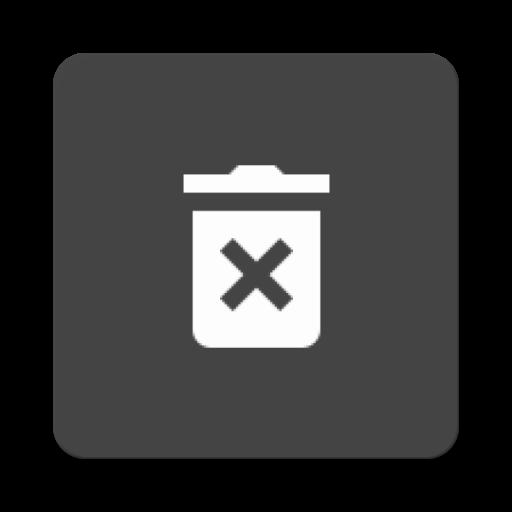 Empty Files & Folders Cleaner