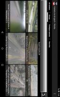Cameras Poland Screen