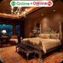 Master Bedroom Design