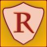 Sms Retaliator Icon