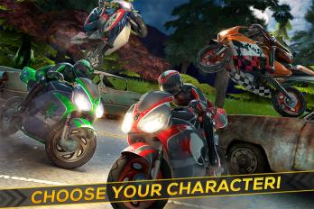 Motogp game download pc
