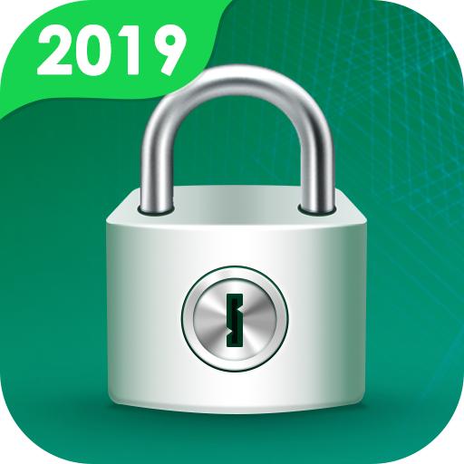 AppLock - Bloqueio de aplicativos, Proteção de app