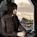 Bus Simulator - Journey