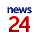 News24: Breaking News. First.