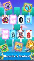 Solitaire Games Free:Solitaire Fun Card Games Screen