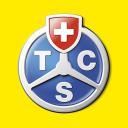 TCS - Touring Club Svizzero