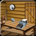 Escape Game Zombie Cabin_v1.0.4_.apk