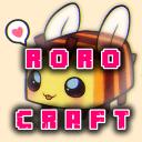 Roro Craft : Vegas Mini Craft & Building Craftsman